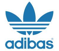 adibas tech 1 logo