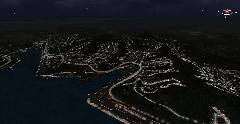 Light maps