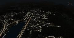 Light maps 2