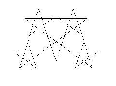 5stars14lines2