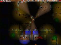 Madness Resistance Demo v.0.98
