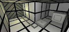 cubezscreen4