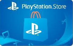 Разница в игровых предпочтениях в PlayStation Store в США и Европе в 2019 году.