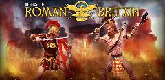 Defense of Roman Britain-680-330