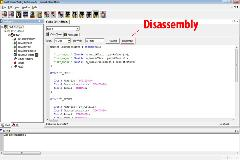 desassembly_assemble_rendermonkey