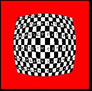 cubic_lens_bug_#2