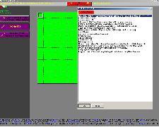 Программа FLCT
