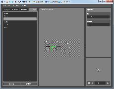 MyGUI Tools5