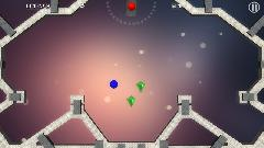 crystalballscreen3