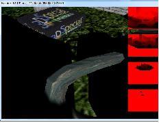 ShadowMap_PCF
