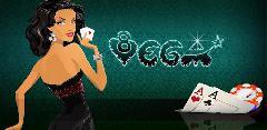 AmberGames запустил мобильную игру в покер 8Vega на Android