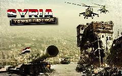 SYRIA_screenshot2
