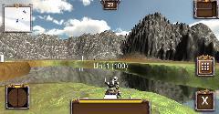 MostDanger_Screen