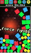 99f519fc-a383-4c3d-8d5e-be061a67ffd6