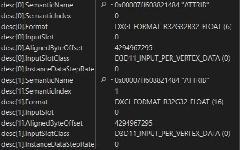 {79BAB2E1-5712-4FA6-86BC-3D0F6FCB258F}.png