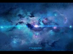 A paradice star
