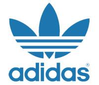 adidas tech 1 logo