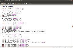 af_scripts