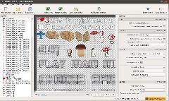 af_texture_atlas_editor