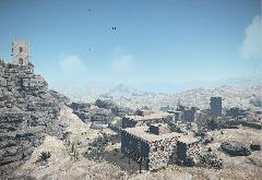 Afgan HD 2