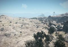 Afgan HD