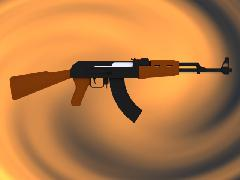 AK-47_03