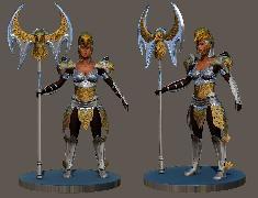 alexandra-sokol-armor
