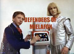 mielafon