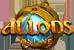 allods_logo