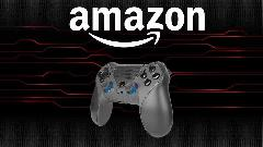amazon-gamng-streaming