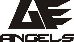 Angels_studio