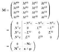 relativity_momemt_1