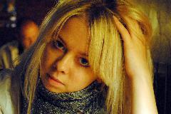 anna_kuklina_chika_iz_permi