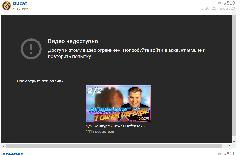 Annotation 2020-03-26 121701