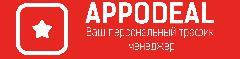 appodeal_your_personal_ad_ops