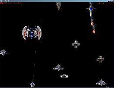space_arcade.377