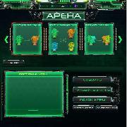 arena_new_lict