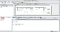 ArgoUML. Диаграмма и код.