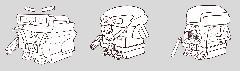 cubyworld_art_bochar_guards