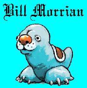 Bill Morrian