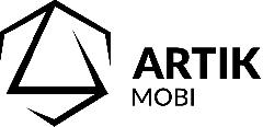 artik_logo_second-01