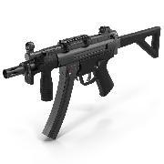 AssaultRifleMP5K3dmodel01.jpg735a7e98-3d69-444f-9bd7-2f8d2ae035d4Original