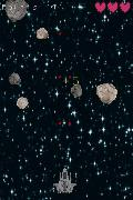 Asteroids1