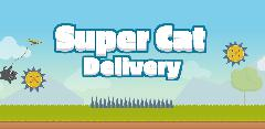 SuperCatDeliveryMainBanner