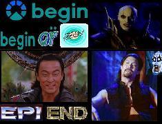 begin epi end 4
