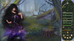Nirmita Swamp Update