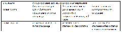 binary_operation_002