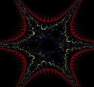 Biomorph2