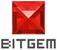 Bitgem_logo
