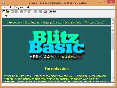 Blitz3D стал бесплатен!